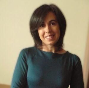 Maria Luisa Francisco